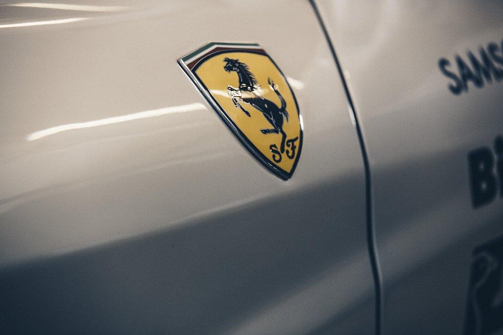 Challenge-Ferrari-17-1.jpg