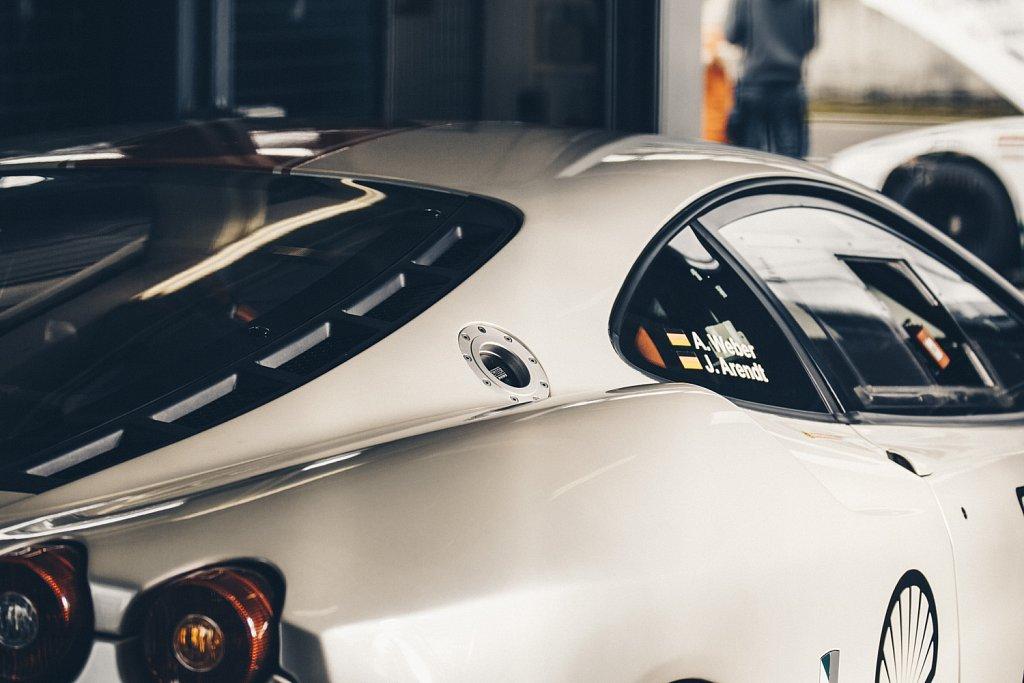 Challenge-Ferrari-240-1.jpg