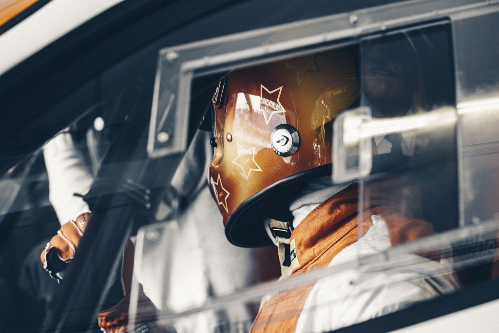 Challenge-Ferrari-278-1.jpg