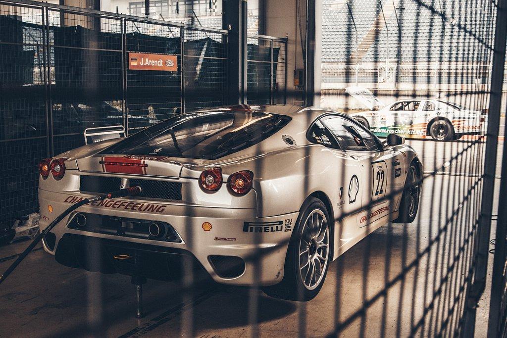 Challenge-Ferrari-286.jpg