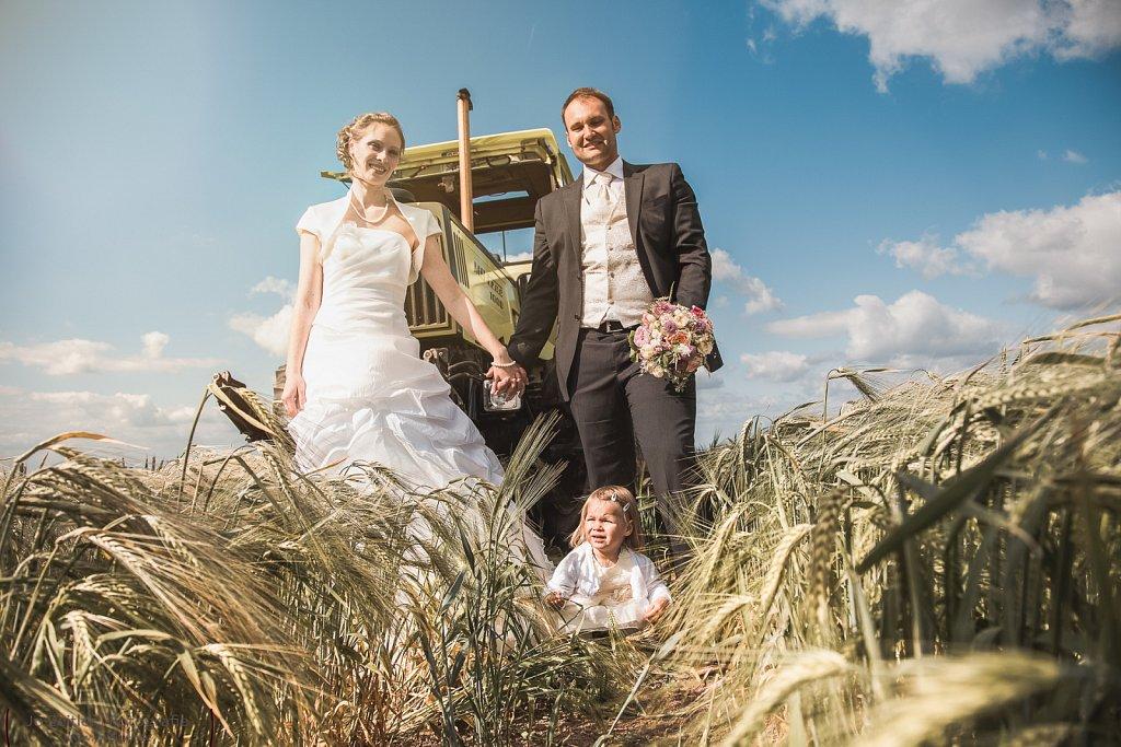 Hochzeit-Putz-118-49-Bearbeitet-2.jpg