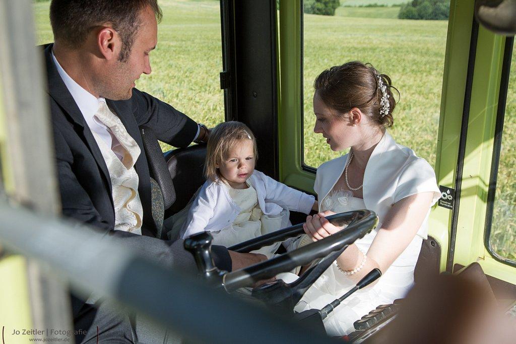 Hochzeit-Putz-141-49.jpg