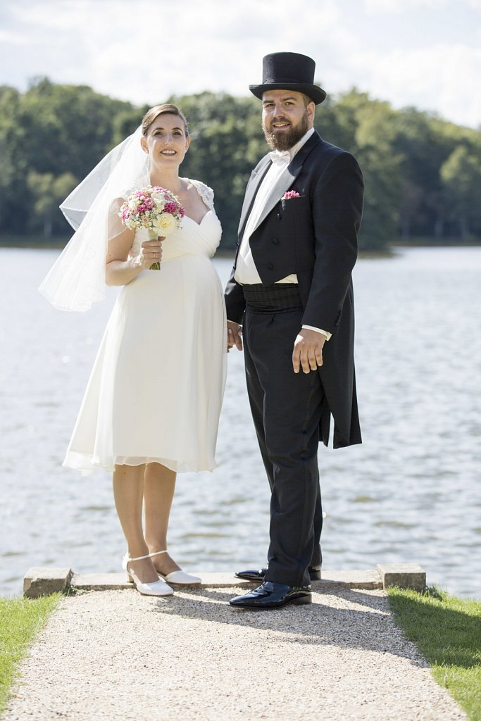 Hochzeit-Fuerchtenicht-JOZE4361.jpg