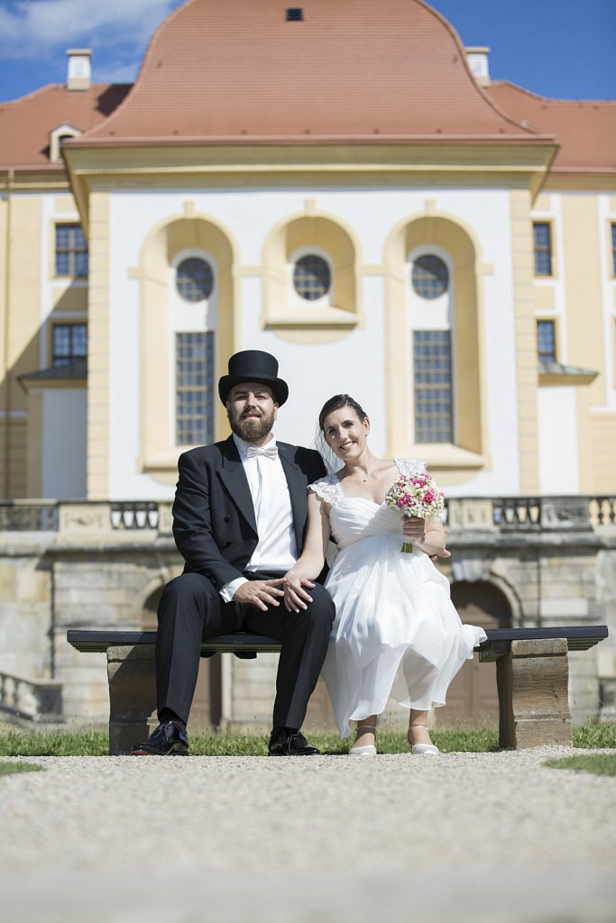 Hochzeit-Fuerchtenicht-JOZE4386.jpg