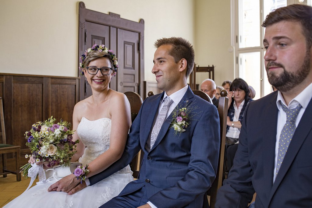 Hochzeit-Kolbe-JOZE6485.jpg