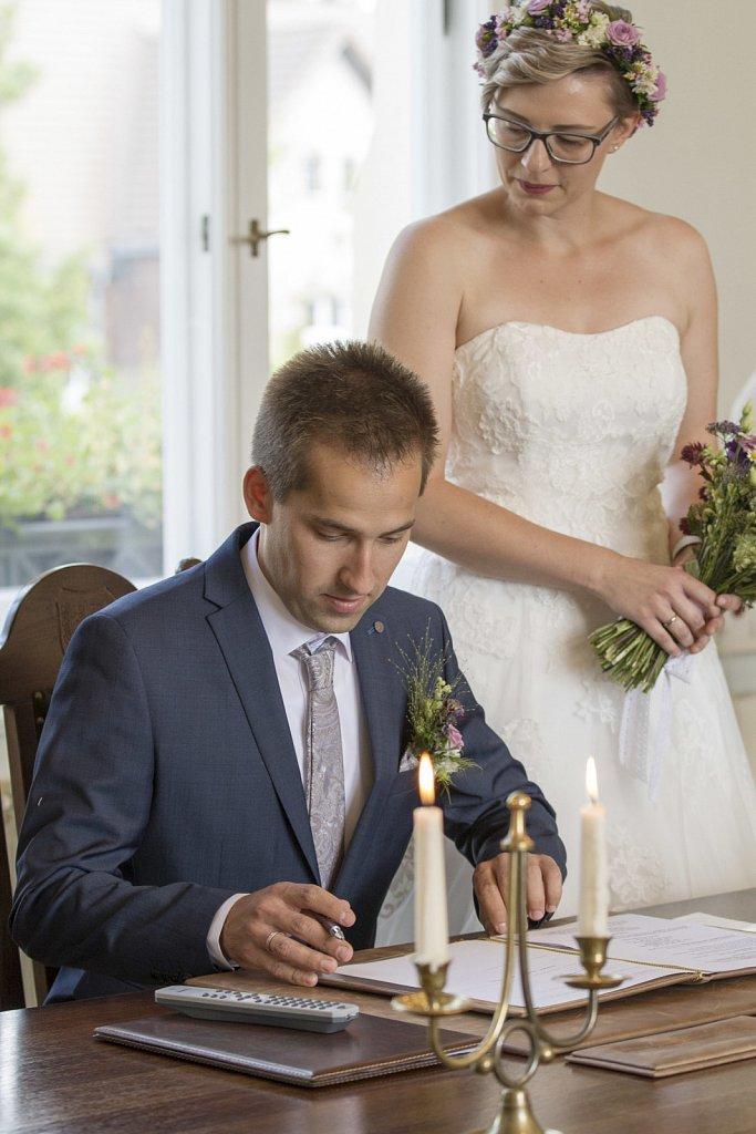 Hochzeit-Kolbe-JOZE8237.jpg