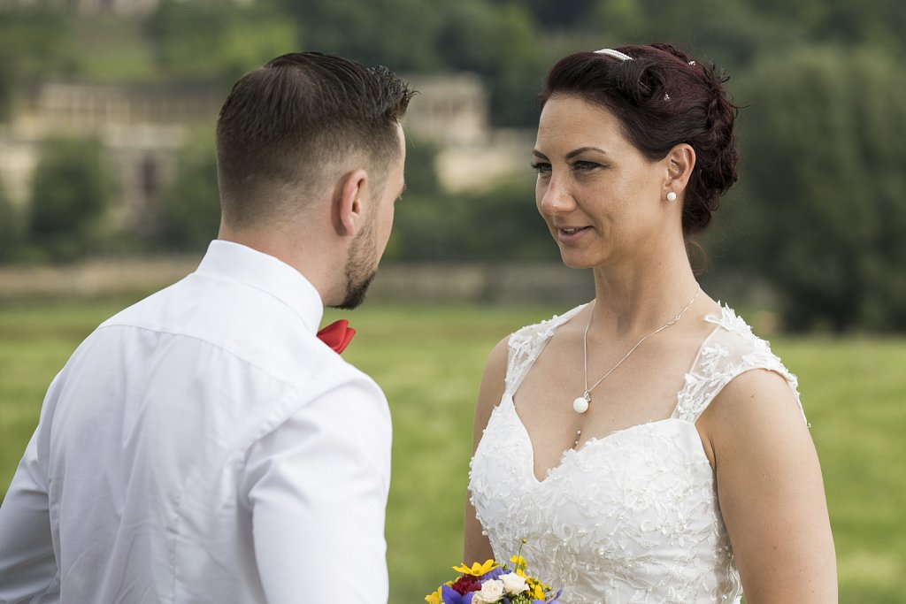 Hochzeit-Schade-JOZE6826.jpg