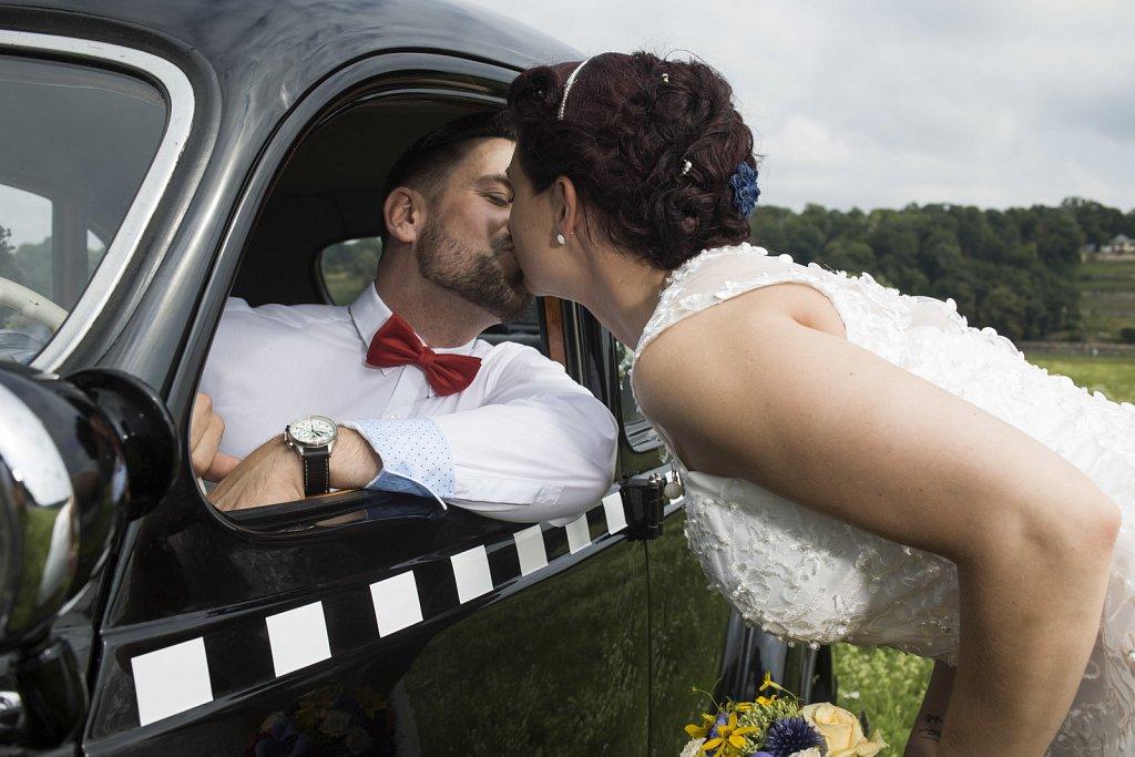 Hochzeit-Schade-JOZE6861.jpg
