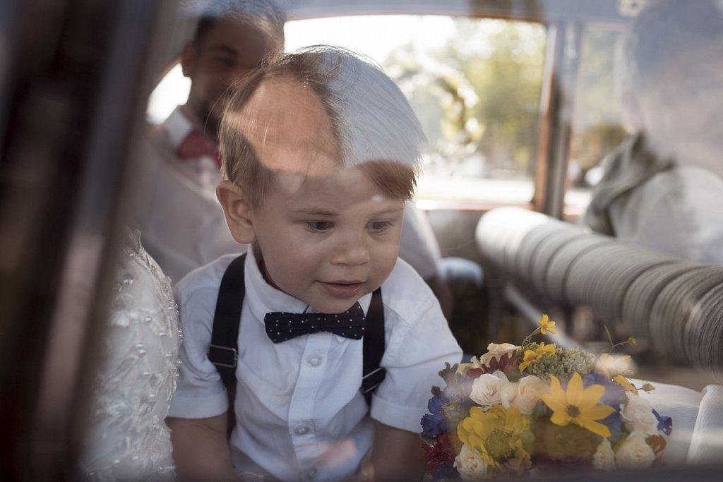 Hochzeit-Schade-JOZE7003.jpg