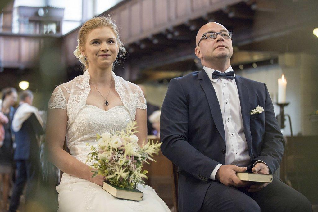 Hochzeit-Thiele-Henke-JOZE2789.jpg
