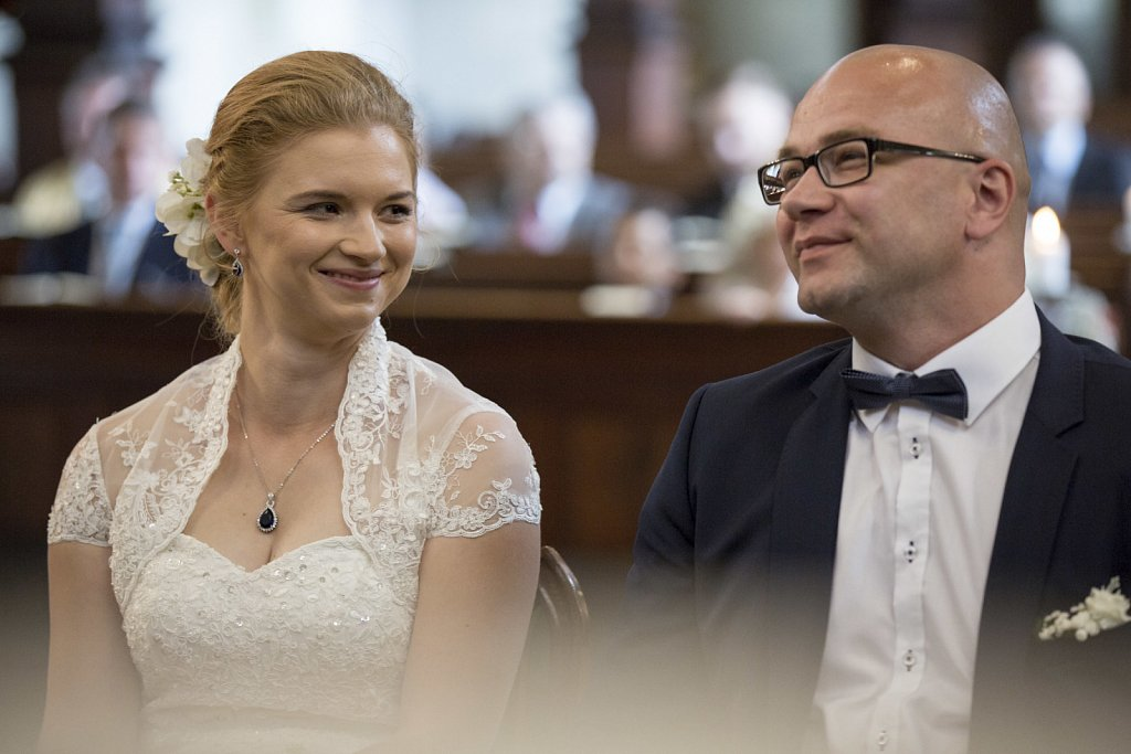 Hochzeit-Thiele-Henke-JOZE2835.jpg