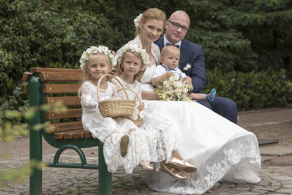 Hochzeit-Thiele-Henke-JOZE2971.jpg