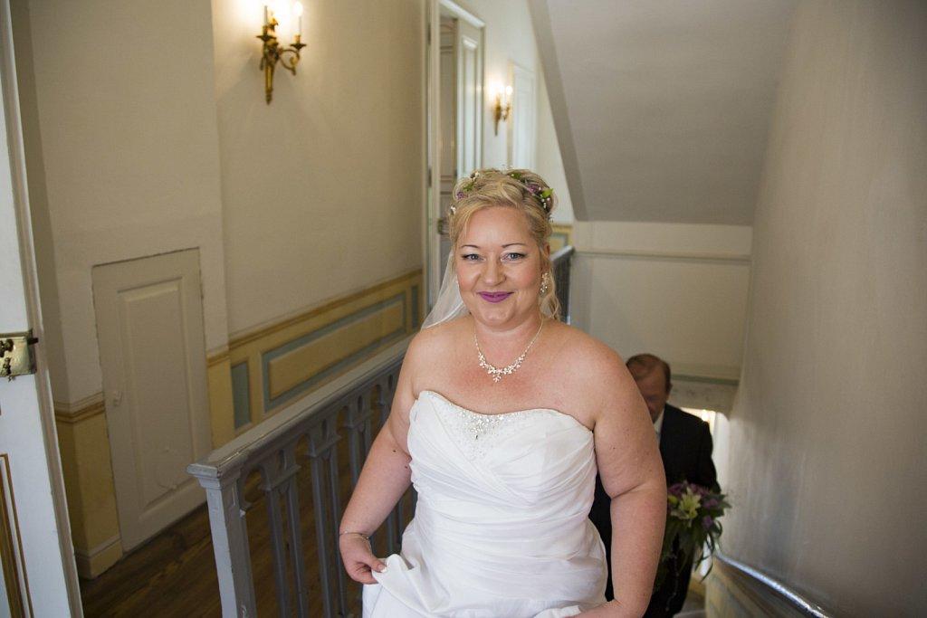 Hochzeit-Troeger-JOZE8312.jpg