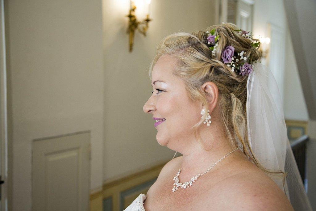 Hochzeit-Troeger-JOZE8316.jpg