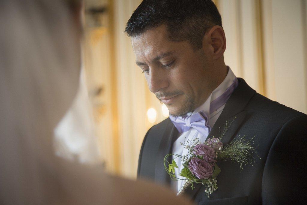 Hochzeit-Troeger-JOZE8438-Bearbeitet.jpg