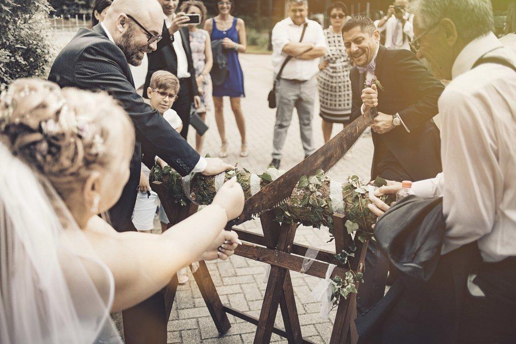 Hochzeit-Troeger-JOZE9247-Bearbeitet.jpg
