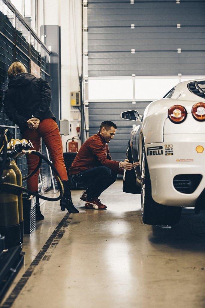 Challenge-Ferrari-7-1.jpg