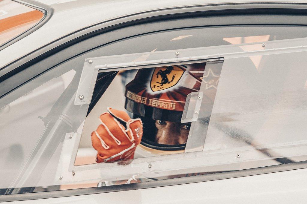 Challenge-Ferrari-376.jpg