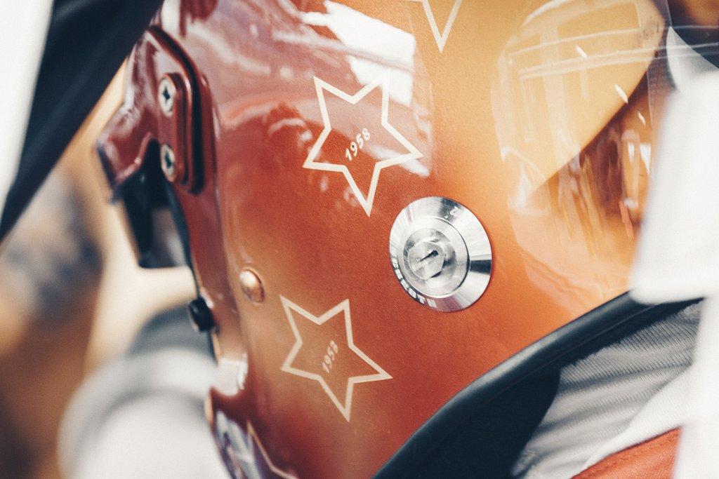Challenge-Ferrari-380.jpg