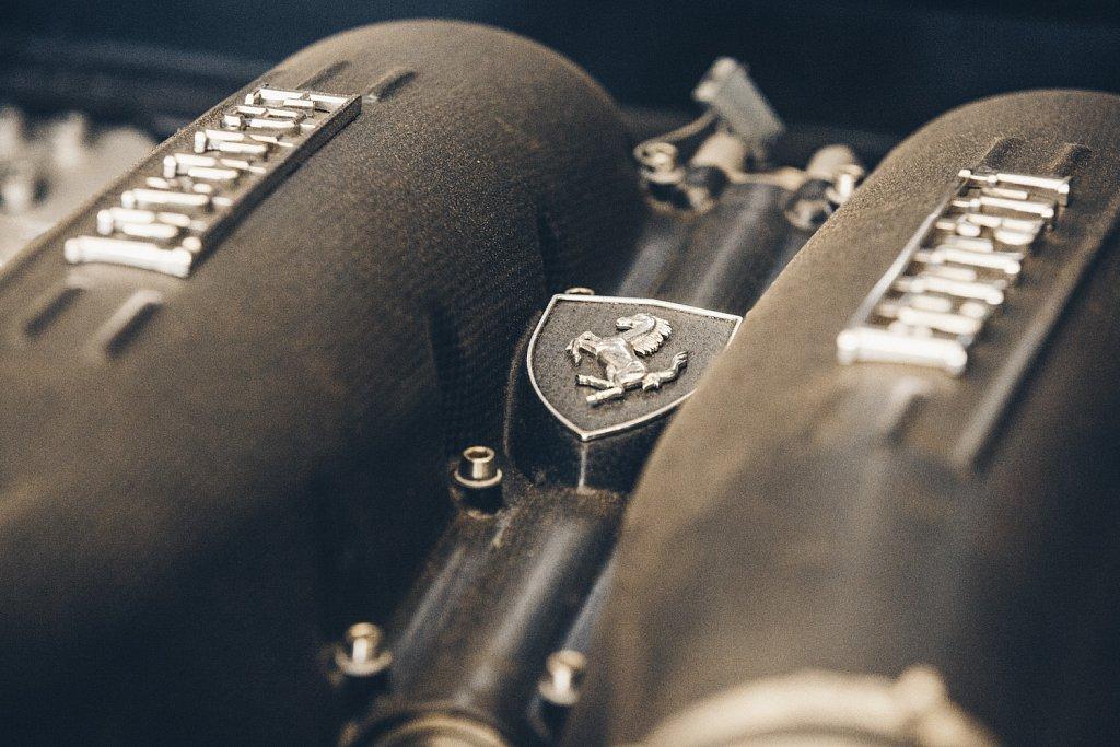 Challenge-Ferrari-389-1.jpg