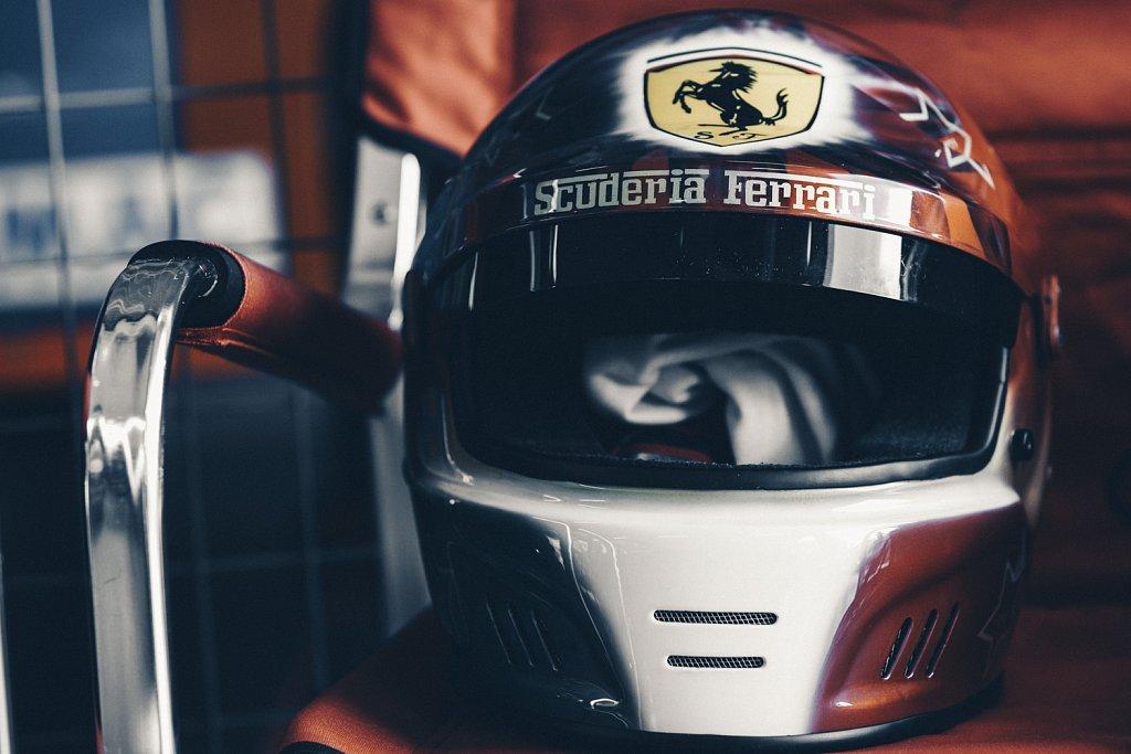 Challenge-Ferrari-430-1.jpg