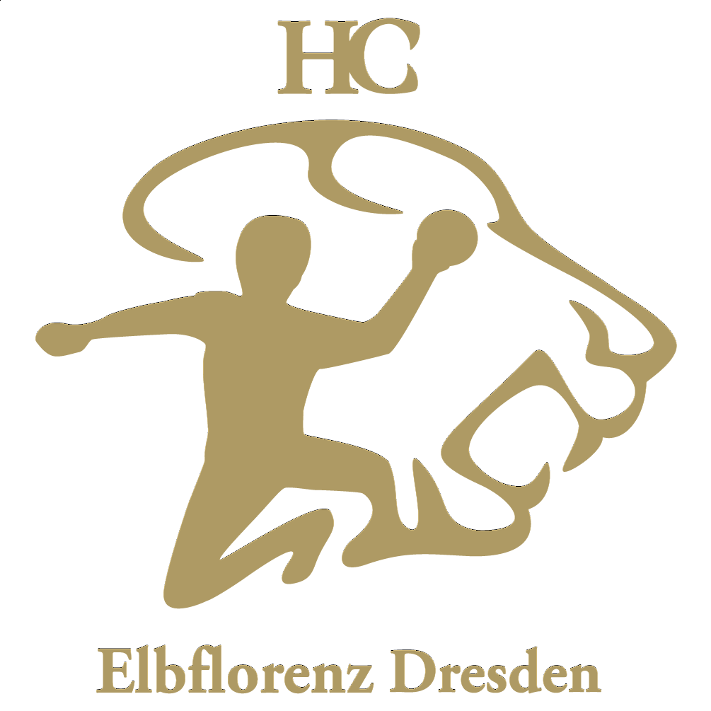 HC Elbflorenz